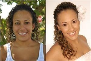 GS Makeup Artistry - Orlando