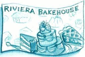 Riviera Bakehouse