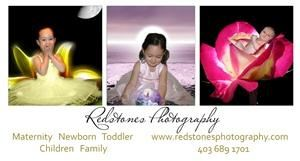 RedStones Photography