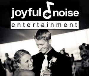 Joyful Noise Entertainment
