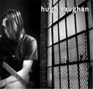 Hugh Vaughan