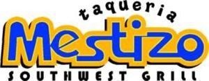 Mestizo Southwest Grill