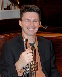 Houston Trumpet
