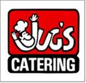 Jug's Catering