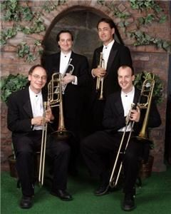 Arizona Brass