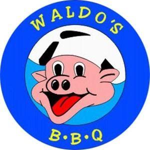 Waldo's BBQ