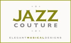 Jazz Couture  Barrington