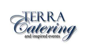Terra Restaurant & Catering