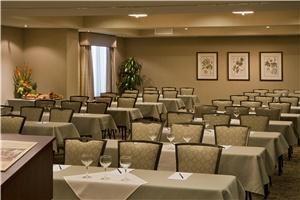 Silverado Banquet Room