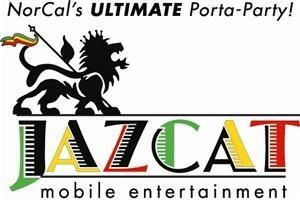 Jazcat Mobile Entertainment - Sacramento