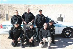 Summit Security & Investigation