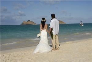 Aloha Bridal Gallery Weddings & Events