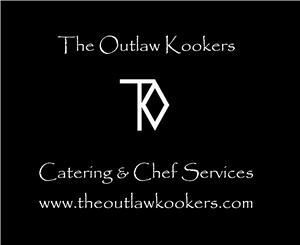 The Outlaw Kookers