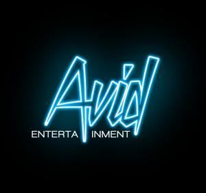 Avid Entertainment