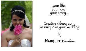 Marquette Studios - Covington