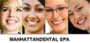 Manhattandental Spa