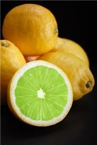 Lemon Lime Catering