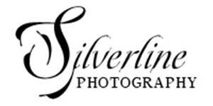 Silverline Photography