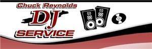 Chuck Reynolds DJ Service