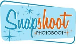Snapshooot Photobooth - Orlando