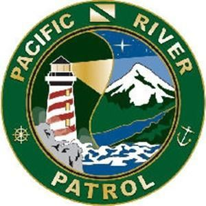 Pacific River Security
