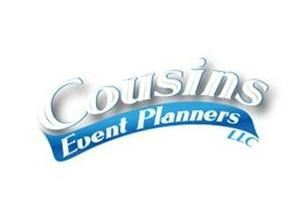 Cousins Event Planners LLC - New York