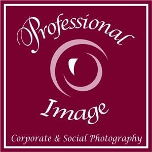 Professional Image Photography USA - Baltimore