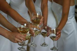 Expression Weddings - Ithaca - Auburn
