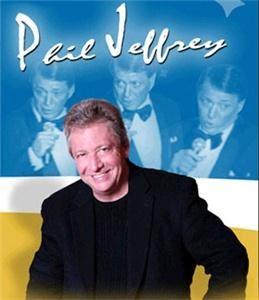 Phil Jeffrey & Musique Noir - Santa Barbara