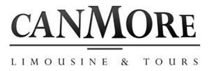 Canmore Limousine