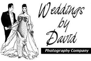 Weddings By David