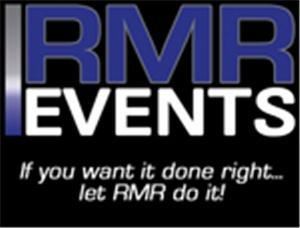 RMR Events