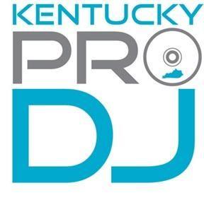 Kentucky Pro DJ INC.