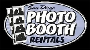 San Diego Photo Booth Rentals