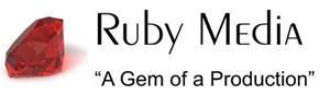 RUBY MEDIA - Dubuque
