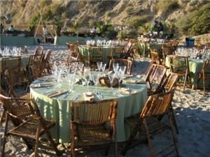 Gourmet Events By Nancy Newport Beach