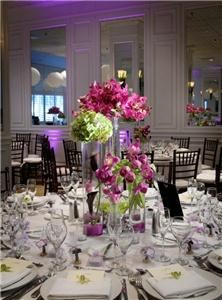 Bells & Whistles Event Planning