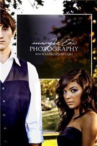 Margie Lou Photography - Ephrata