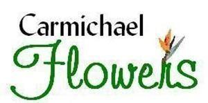 Carmichael  Flowers - Since 1955