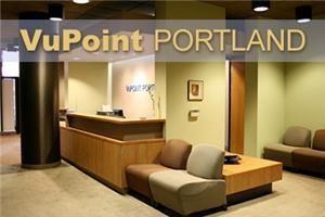 VuPoint Portland