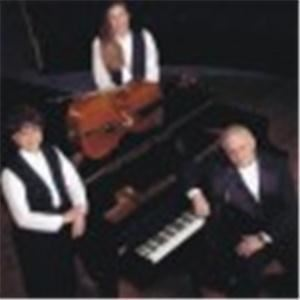 Silver & Strings Trio - Medina