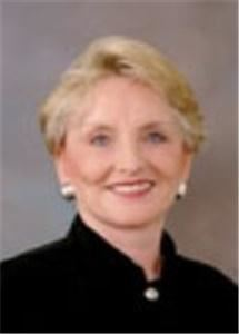 Mary Carey Seavey, NH Justice of the Peace