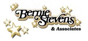 Bernie Stevens & Associates