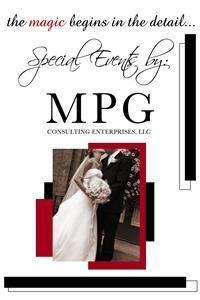 MPG Consulting Enterprises, LLC