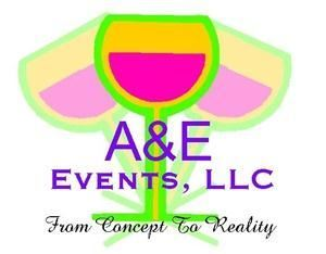 A & E Events LLC - Saint Petersburg