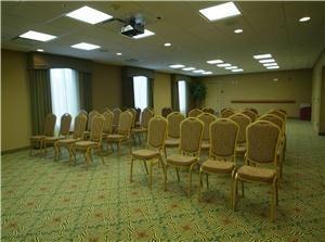 Omaha Room
