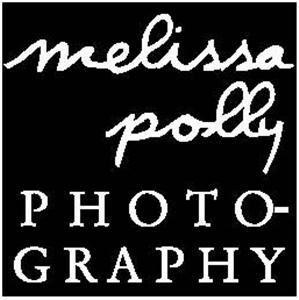Melissa Polly Photography, LLC