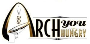 Archyouhungry LLC