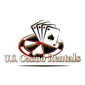 US Casino Rentals