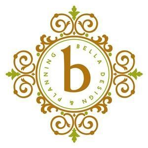 Bella Design & Planning - Denver